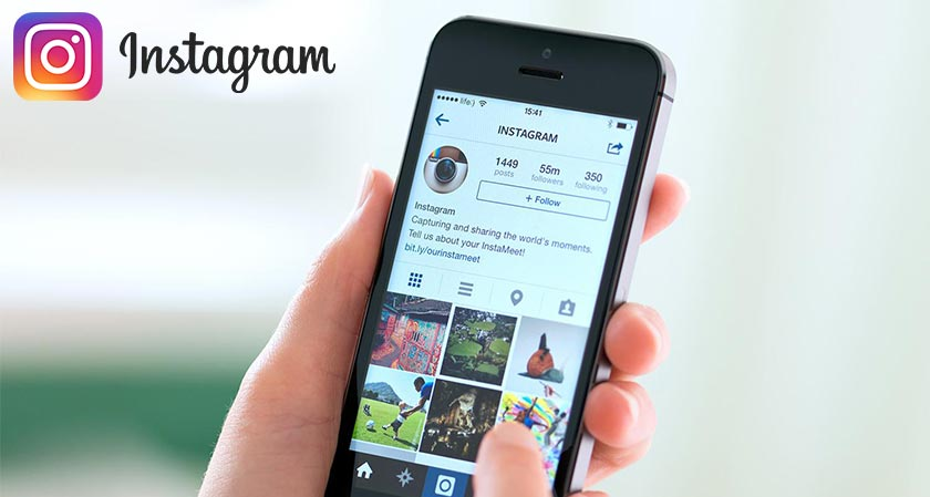 Principales mises à jour Instagram à connaître en 2019