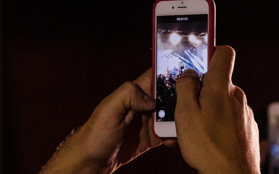 4635/5000 Instagram met les marques devant les autres avec une nouvelle fonctionnalité de planification