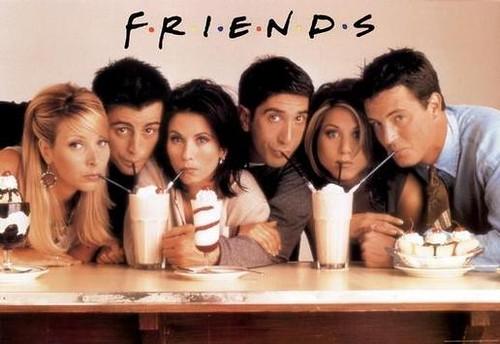 """La star de """"Friends"""" Matthew Perry rejoint Instagram et compte 4,4 millions de followers en une journée."""